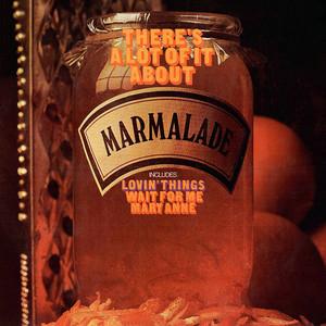 Lovin' Things by Marmalade