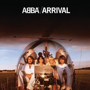 Abba – Dancing Queen (Acapella)