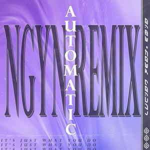 Automatic (Remix)