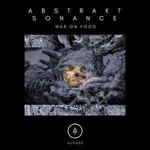 War On Food