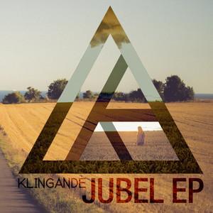 Jubel (Remixes)