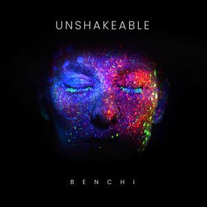 BENCHI – Unshakeable (Studio Acapella)
