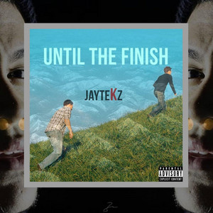 Until the Finish