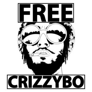 Free Crizzybo (feat. Crizzybo)