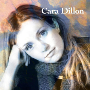 Black Is the Colour by Cara Dillon