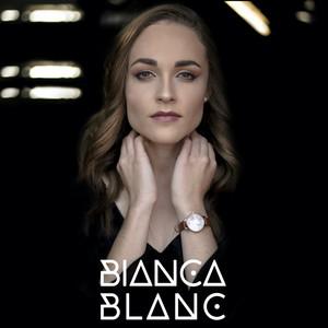 Bianca Blanc album