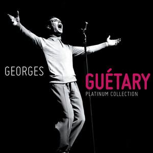 Platinum Georges Guétary album