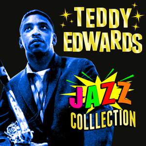 Jazz Collection album