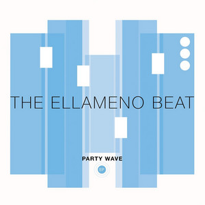 Party Wave - EP