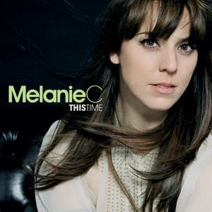 Melanie C - Carolyna