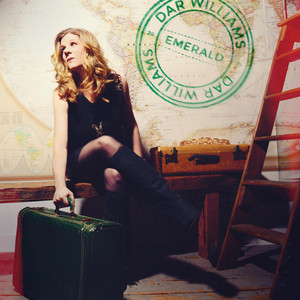 Weight of the World by Dar Williams