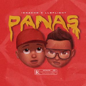Panas by Ignacho, Lleflight