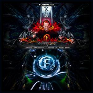 Inner Creativity - Original Edit by B-Front