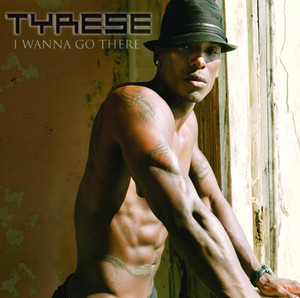 Tyrese – How You Gonna Act Like That (Studio Acapella)
