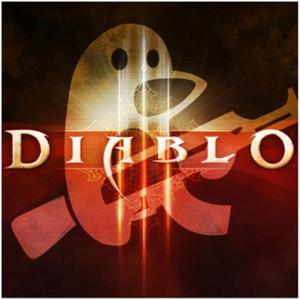 Diablo Dub