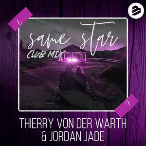 Same Star - Club Mix cover art