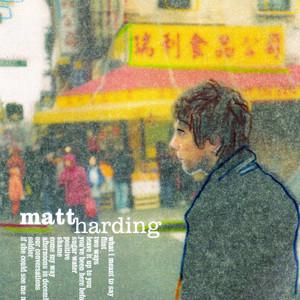 Come My Way by Matt Harding