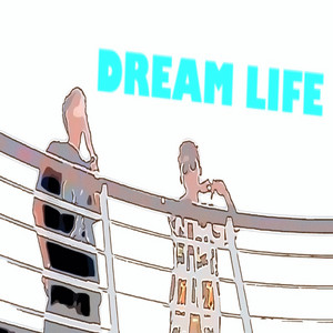 dream life by Nao, one.dollar