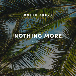 Under Above – Nothing More (Studio Acapella)
