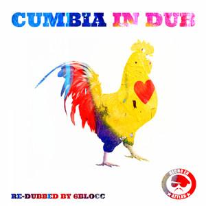 Cumbia In Dub
