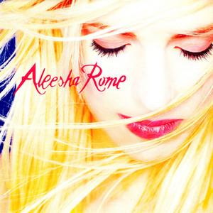 Aleesha Rome album