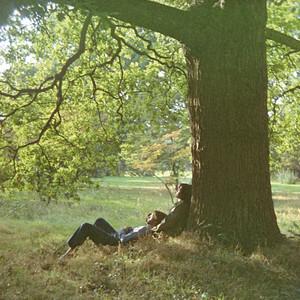 John Lennon – Instant Karma (Studio Acapella)