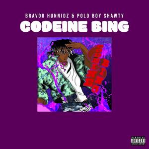 Codeine Bing