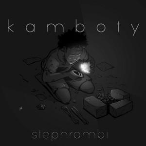 Kamboty (Steph Rambi)