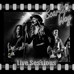 Me and Bobby McGee (Live Sessions)