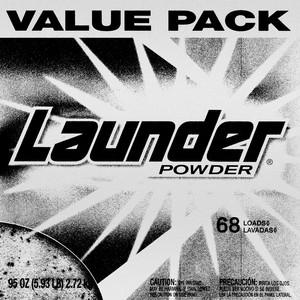 Powder / Chew