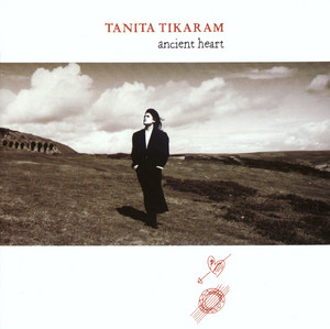 Cathedral Song by Tanita Tikaram