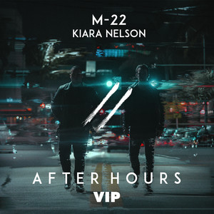 After Hours (VIP)