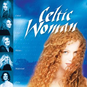 Orinoco Flow by Celtic Woman
