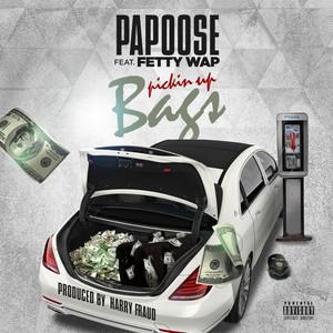 Pickin up Bags (feat. Fetty Wap)