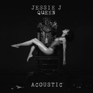 Queen (Acoustic)