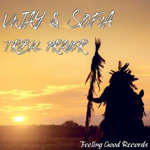 Tribal Prayer (Radio Edit)