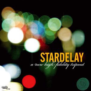Stardelay