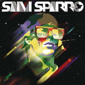 Sam Sparro - 21st century life