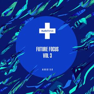 Future Focus, Vol. 3