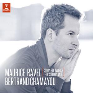 Ravel: Miroirs, M. 43: V. La Vallée des cloches by Maurice Ravel, Bertrand Chamayou