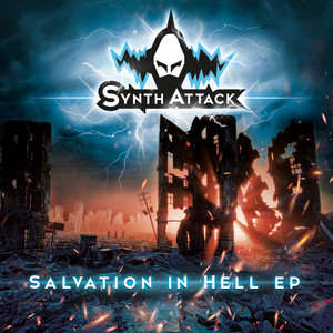 Final Salvation by SynthAttack