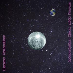 Interstellar Disco