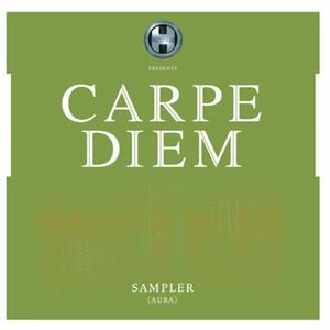 Carpe Diem Sampler (Aura)