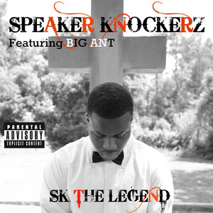 Sk the Legend