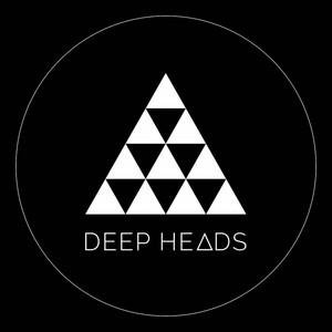 Deep Heads 5