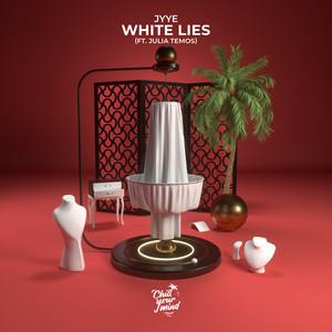 White Lies (feat. Julia Temos)