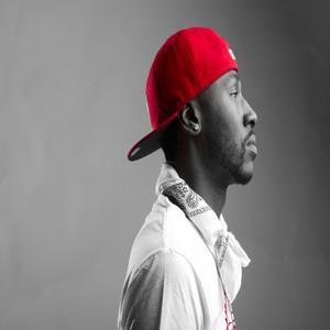 Takeover Yo Trap (feat. Skooly) - Single