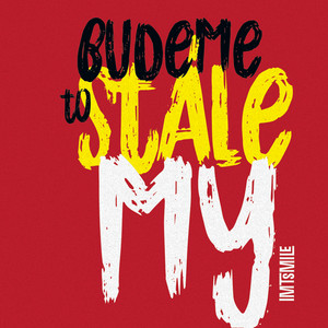 I.M.T. Smile - Budeme To Stále My...