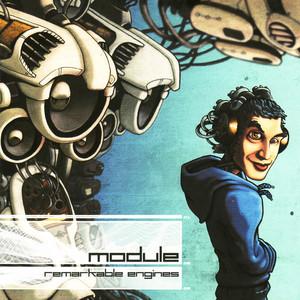 Counterbalance (Interlude 01.a) by Module
