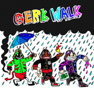 Gerk Walk